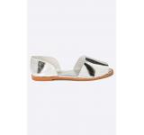Vero Moda - Sandale
