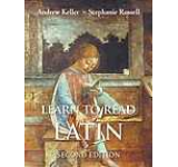 Learn to Read Latin Second Edition
