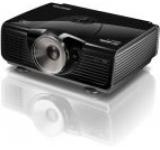 Videoproiector BenQ W7000, 3D via HDMI