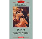 Punct contrapunct