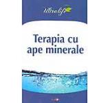 Ultralife-Terapia cu ape minerale