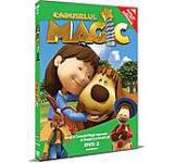 Caruselul magic 2