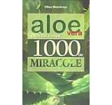 Aloe vera planta celor 1000 de miracole