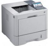 Imprimanta Samsung ML-5015ND, Duplex, retea