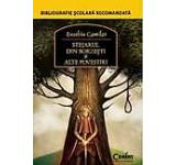 Stejarul din Borzesti si alte povestiri