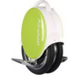 Monociclu electric Airwheel Q5, 2 Roti 14.2inch (Verde)