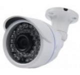 Camera supraveghere video AKU interior/exterior 1200 TVL