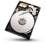 HDD Laptop Seagate Thin SSHD SATA III, 500GB, 5400rpm, 8GB SSD, 2.5inch
