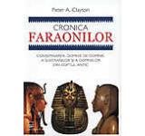 Cronica faraonilor