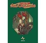 An / Organic