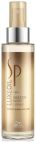 Tratament Wella SP Luxe Oil Keratin Boost Spray 100 ml