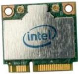 Placa de retea Wireless+Bluetooth Intel Wireless-N 7260, 2x2 BGN+BT, HMC