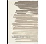Covor Spirit-Frisee Bej, Tesut manual, 7103-12