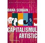 Capitalismul Artistic