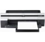 Plotter Canon imagePROGRAF iPF610 (24inch)