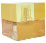 Parfum de dama Shiseido ZEN Eau de Parfum 50ml