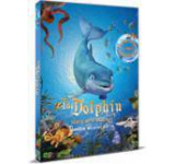 Povestea micului delfin