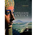 Civilizatii antice
