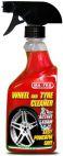 Spuma activa pentru jante si anvelope Ma-Fra Wheel & Tyre Cleaner H0525, pulverizator, 500 ml