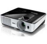Videoproiector BenQ MH680, Full HD, 3D via HDMI, Wireless Display