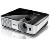 Videoproiector BenQ MH680, Full HD, 3D via HDMI, Wireless Display