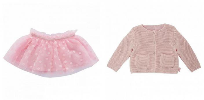 Moda pentru copii: Tendintele pentru sezonul cald al acestui an - Poza 3