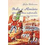 Italia si Romania spre unitatea nationala