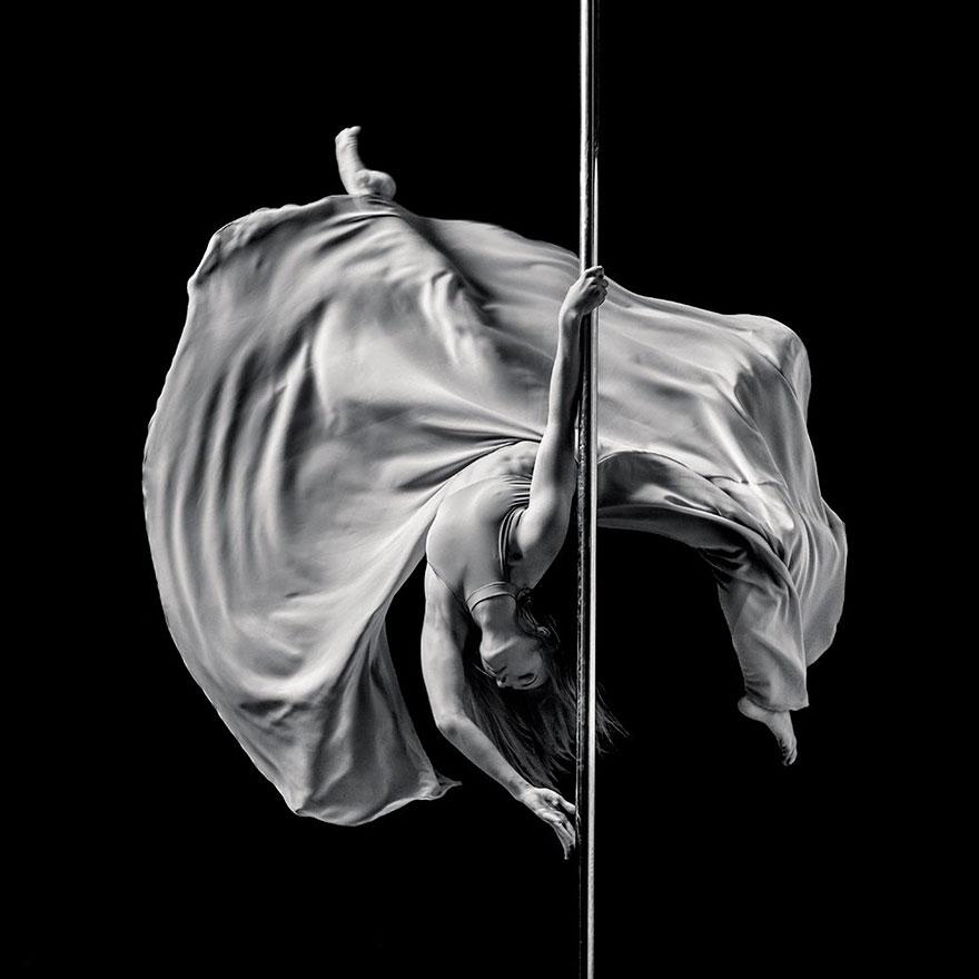 Imortalizarea sculpturilor insufletite - Poza 10