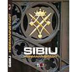 Sibiu cu DVD inclus (versiunea limba engleza)
