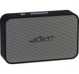 Boxa portabila Inter-Tech Bluetooth Nitrox M7 (Negru)