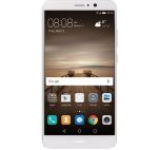 Telefon Mobil Huawei Mate 9, Procesor Octa-Core 2.4GHz / 1.8GHz, IPS Capacitive touchscreen 5.9inch, 4GB RAM, 64 GB Flash, Camera Dual 20+12MP, Dual-Sim, Wi-Fi, 4G (Alb)