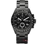 Ceas Fossil DECKER CH2601 (CH2601) - WatchShop