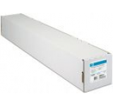 "Hartie HP pentru plotter Bright White Inkjet, 594mm x 45.7m (23.39"")"