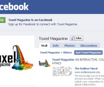 Hei, ne gasesti pe Facebook!
