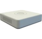 DVR Hikvision DS-7108HQHI-F1/N, 8 Canale Video