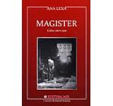 Magister - calea catre sine
