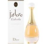 Parfum de dama Christian J'Adore L'Absolu Eau de Parfum 75ml