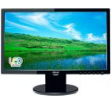 "Monitor LED ASUS 19"" VE198T"