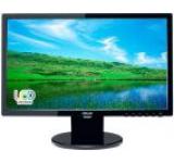 "Monitor LED ASUS 19"" VE198T"