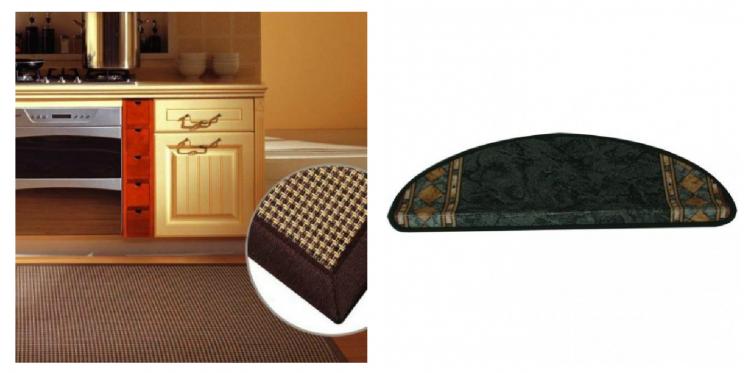 Frumoase si accesibile: Cele mai bune covoare pentru o casa de vis - Poza 7