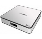 Mini PC Zidoo X6 Pro PNI-ZidooX6Pro, Procesor Octa-Core 1.5, 2GB RAM, 16GB Flash, 4K (Ultra HD), 3D, Wi-Fi, Android