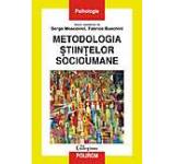 Metodologia stiintelor socioumane