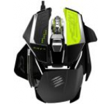 Mouse Gaming Mad Catz R.A.T. Pro X (Philips PLN2037)