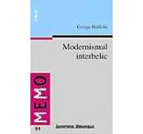 Modernismul interbelic
