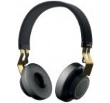 Casti Jabra Move, Bluetooth (Auriu)