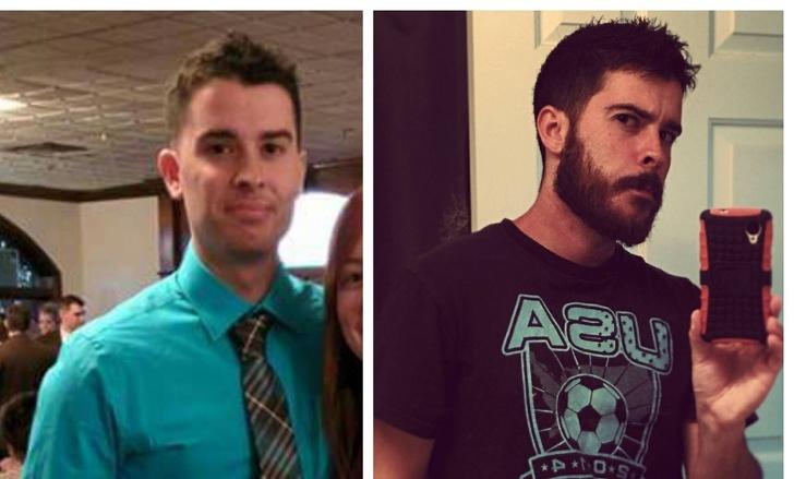 15+ Imagini care dovedesc ca barba te face alt om - Poza 14