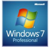 Windows 7 Professional - 64bit (EN) - OEM