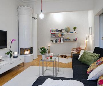 56 mp in alb, in gri, in Suedia