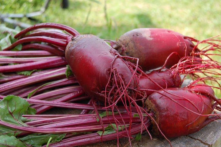 Top 10 Cele mai sanatoase alimente din lume - Poza 4