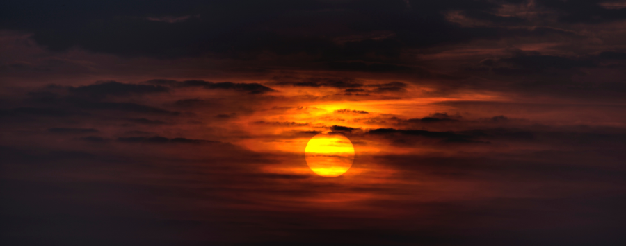 Cele mai frumoase ipostaze ale lunii, in poze superbe - Poza 12